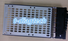 Free ship ,hdd tray for V7000 3.5-inch drive bay storage ,server caddy for 85Y5894 6G