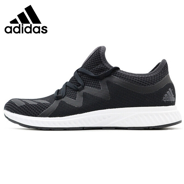 cc804415058 Original New Arrival 2017 Adidas Manazero M Men s Running Shoes Sneakers