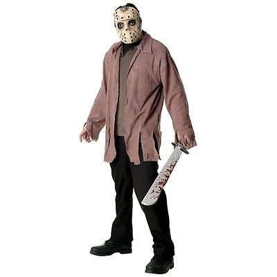 Shanghai Story Movies the Adult Killer Costume Cosplay Costumes anime halloween Christmas party colthing