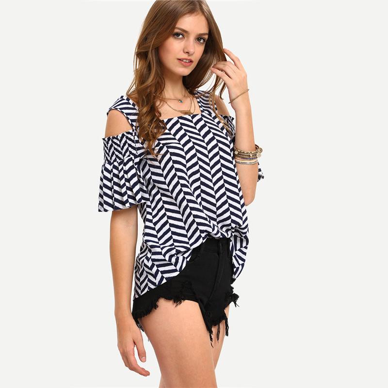 blouse160519708 (2)