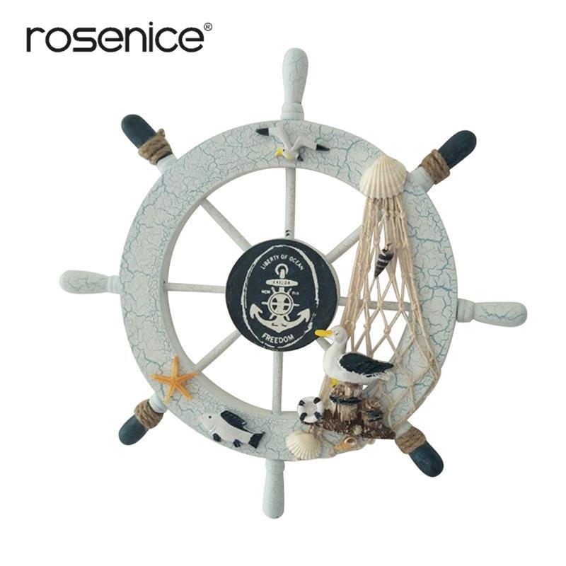 Anchor Altered Art Photo Art Glass Cabochon 16 mm Charme Boucle d/'oreille Boucle d/'oreille crochets