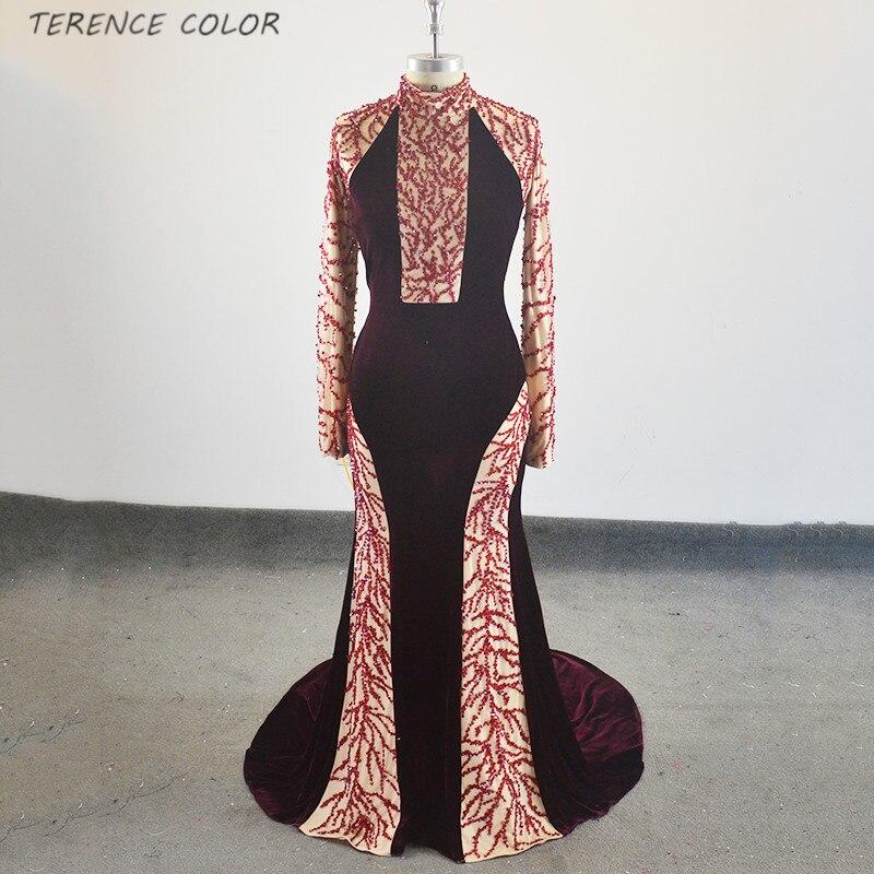 Jennifer Lopez Celebrity Dresses 2017 High Collar Beaded 39562557fe26