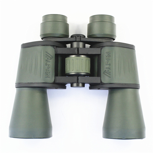 Free Shipping 2015 New arrival 20x50 military outdoor font b binoculars b font hot sale