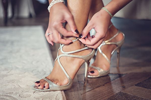 2017 Summer women newest high heel sandals narrow band super high thin heels lace-up cutouts women party&casual shoes silvery summer women high heel sandals super high thin heels cross tied narrow band open toe lace up women cutouts shoes black white