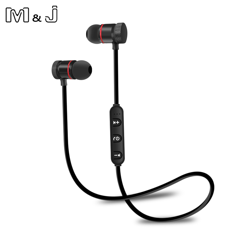 Aliexpress.com : Buy Original Xiaomi Bluetooth Collar