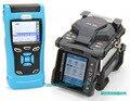Descontado Komshine GX36 Splicer Da Fusão De Fibra Óptica Splicer Da Fusão Kit 70 S + SM 1550nm OTDR como JDSU 30dB QX30
