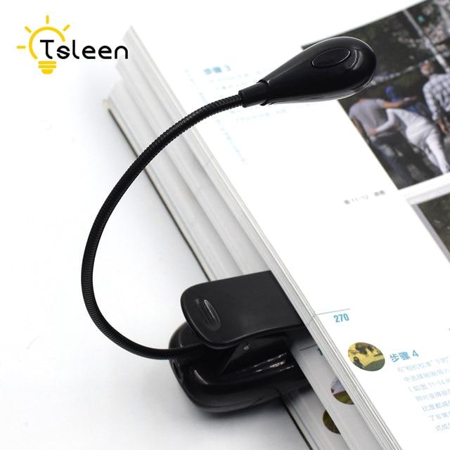 Aliexpress.com : Buy TSLEEN Portable Black One Arm ...