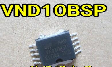 100 NEW Free shipping VND10BSP