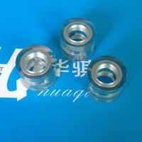 Coperchio del filtro per Sm320 Sm321 Sm421 Sm431 Samsung Chip Mounter J9058090A Supporto Del Filtro utilizzato in pick and place macchina SMT