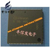 Free Shipping B58468 M154 Car Engine Computer Board CPU Chip