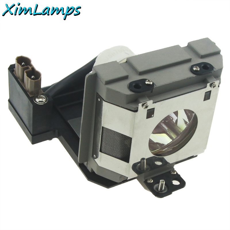 180 Days Warranty Projector lamp AN-MB60LP for SHARP PG-MB60X/XG-MB60X with Housing free shipping an mb60lp replacement projector lamp with housing for sharp sharp pg m60x mb60x m60xa xg mb60x m60x