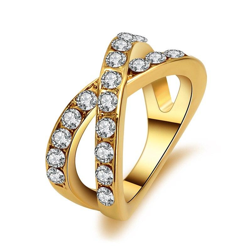 Gold Rings Pics Hd Rings & Bands