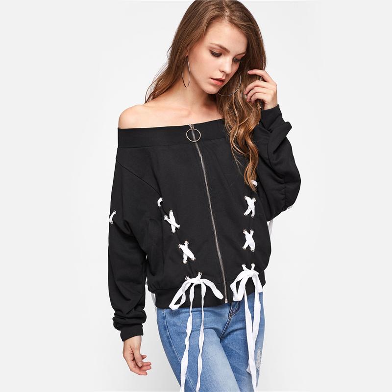 jacket170725702(3)
