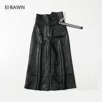 high waisted black trousers black wide leg trousers black leather pants plus size wide leg pants wide leg cropped wide pants