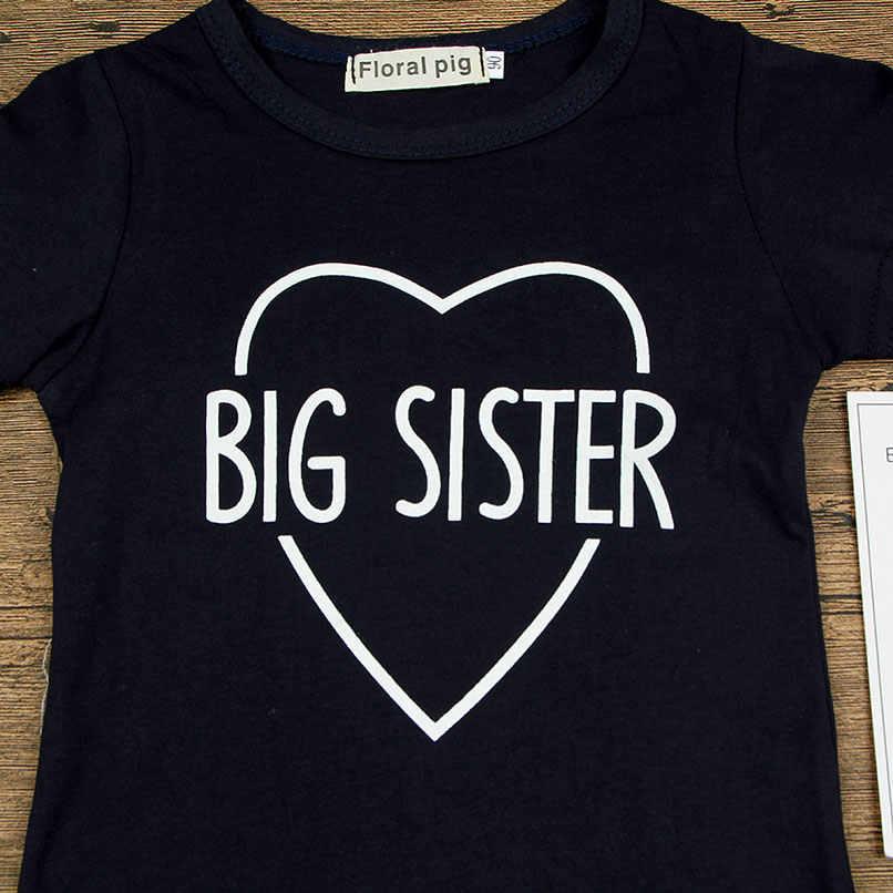 Mamelucos de Bebé Ropa de verano para niños y niñas algodón recién nacido Niño pequeño camiseta negra de manga corta monos ropa de escalada esteras de juego