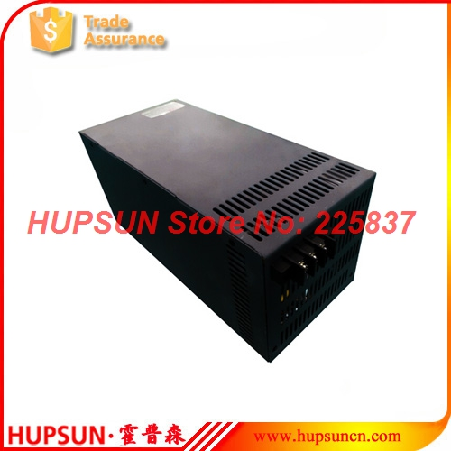 fonte 1500w 220v AC to DC 15v 100amp 12v 24v 48v single output switching power supply LED driver 90 ndamukong suh