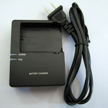 For Canon LC-E8C LC-E8E Battery Charger For Camera Battery LP-E8 EOS 550D 600D 650D 700D T2/3/4/5i X4 X5 X6i X7 Charger FCH007-1