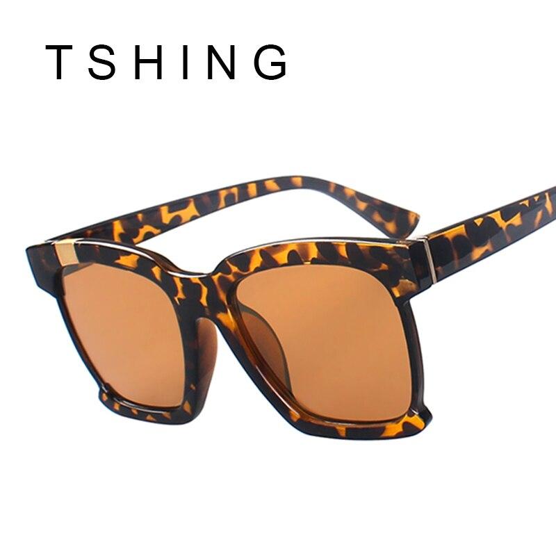 Compra baratos gafas de sol de espejo online al por mayor