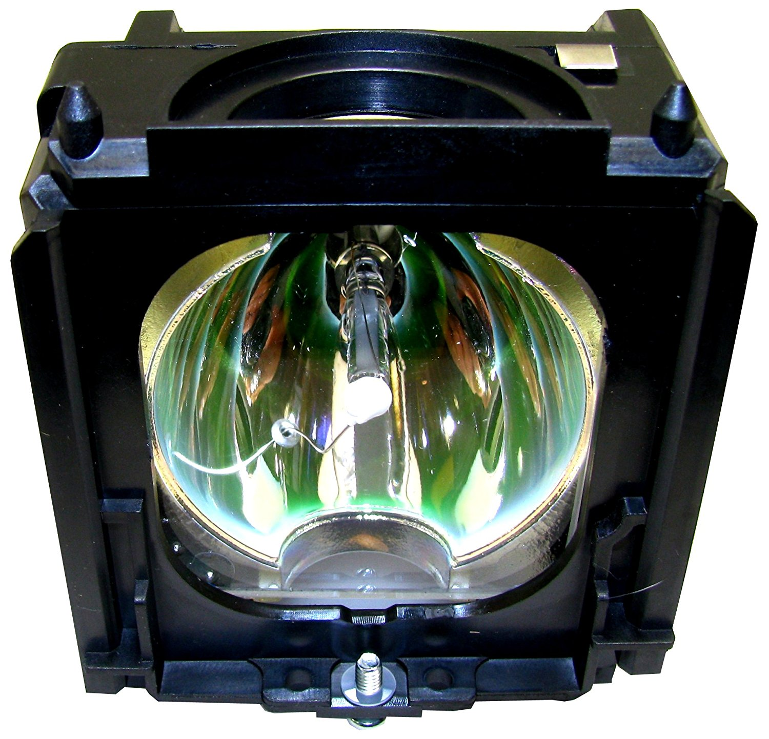 Brand NEW TV Projector Lamp With Housing BP96-01472A for Samsung HL-S4265W HL-S5065W HL-S5066WX HL-S5086WX HL-S5087W HL-S5688WX projector lamp tv lamp bp96 01472a with housing for samsung hls5686wx xaa hl s5086wx bp96 01600a
