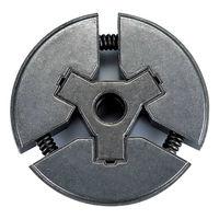 2pcs Clutch For HUSQVARNA 50 51 55 254 154 Chainsaw Saw Parts