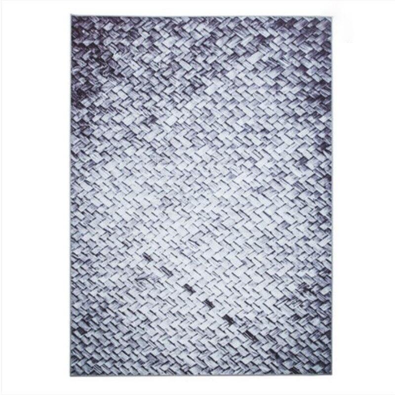 2018 New Creative Soft Large Carpets For Living Room Bedroom Kid Room Rugs Home Carpet Floor Door Mat Hot Sale Delicate Area Rug