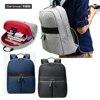 2016 New Brand Men S Backpacks Bolsa Mochila Notebook Bags School Rucksack Minimalist Fashion Women 14