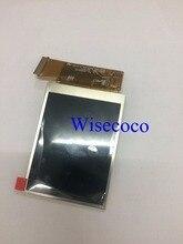 Orijinal 2.83 inç lcd ekran P/N 74 X000045 CMEL 960914 2P8_S6E63D6_61PinBF_R03 C0283QGLC T C0283QGLD T C0283QGLZ oled ekran