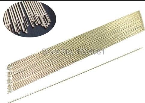 30 PCSBeading Needles Threading String Cord font b Jewelry b font font b Tool b font