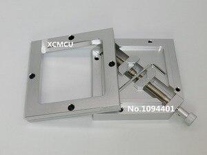 Image 2 - Nuevo Kit de estación de Reballing BGA Reballing 90MM * 90MM 90*90