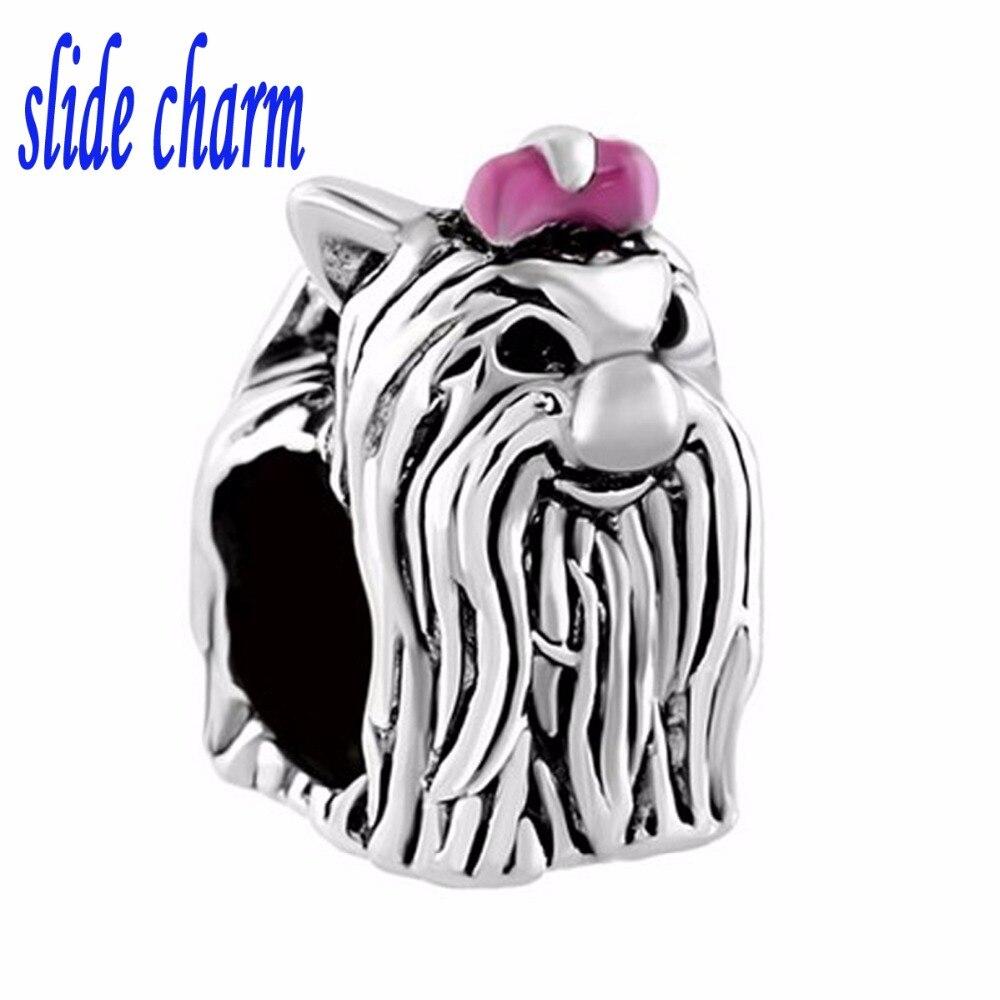 charms pandora yorkshire