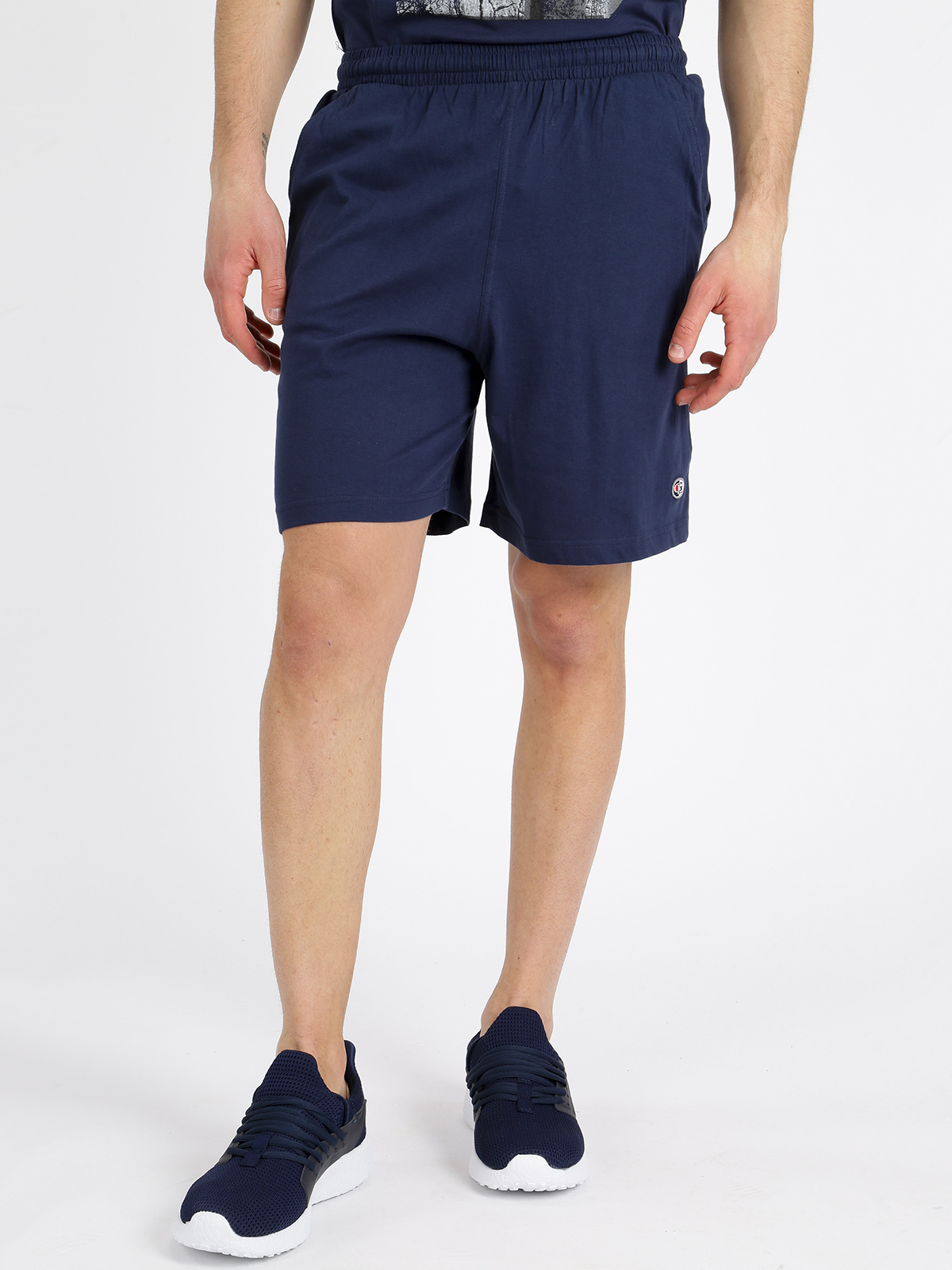 GREENLAND Men's Summer Casual Sports Shorts