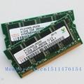 Новый ddr 1 ГБ 2 X 512 МБ 512 МБ PC2100 DDR266 266 мГц 200pin DDR1 Sodimm ноутбук ноутбук памяти Ram бесплатная доставка
