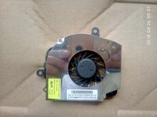 цена на For Lenovo 3000 N100 N200 C200 F40 F41 F50 Y410 125 For ADDA ATZHV000100M1 AT00W000200 2Air Cooling Fan