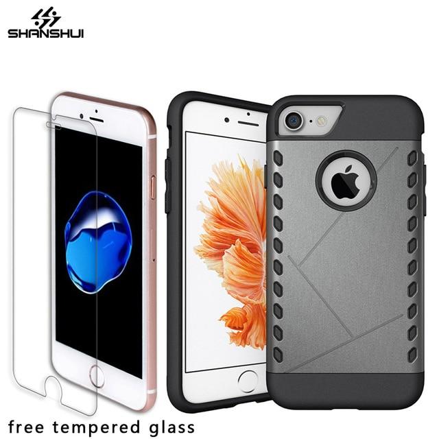 shanshui iphone 6 case