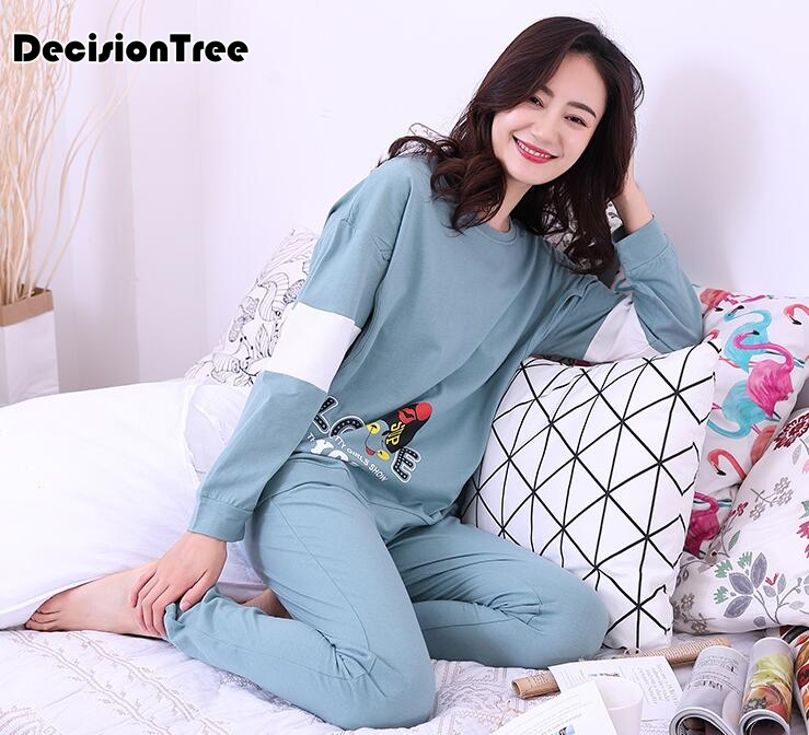 2019 new nursing nightgowns maternity pajamas nursing night gown pyjama maternity nursing nightdress pregnant