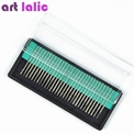 30Pcs-Set-Nail-Art-Drill-Bits-Kit-Electric-Manicure-Pedicure-Pen-Set-Manicure-Pedicure-Nail-Tools_jpg_640x640