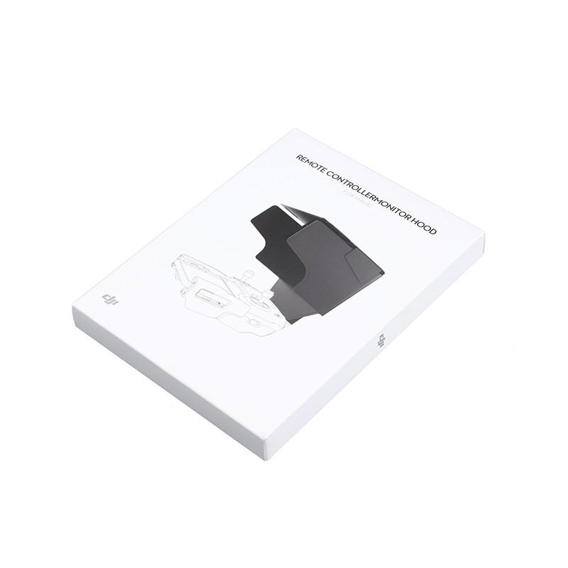 DJI Mavic PRO remote control Sunshade Phone Sun Hood 1