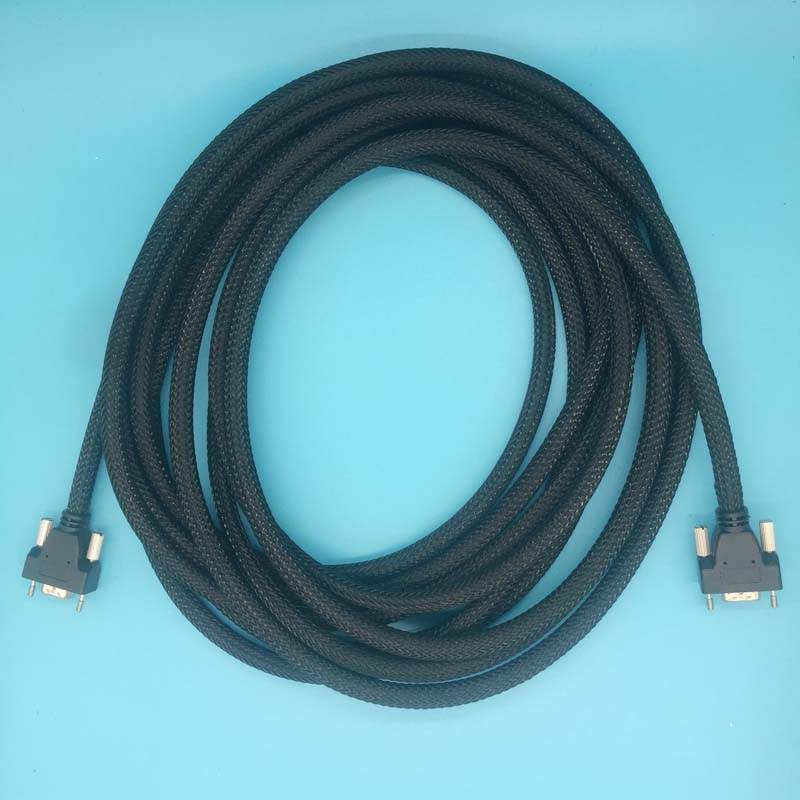 high density cable1