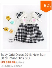 Baby girls clothes set (46)