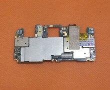 لوحة أم أصلية قديمة 2G RAM + 16G ROM لوحة أم لـ Doogee T6 5.5 بوصة MT6735 رباعية النواة HD 1280x720 شحن مجاني