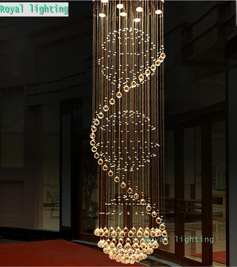 Popular Large Hanging Lights Buy Cheap Large Hanging