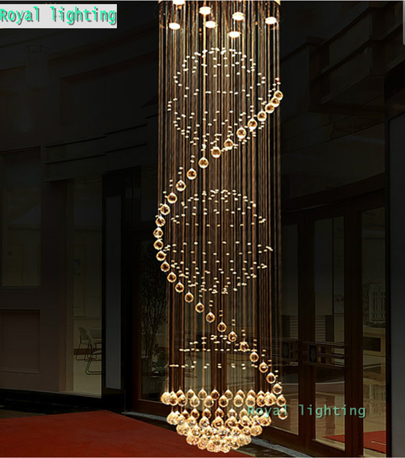 Lodge Foyer Lighting : Long hanging pendant lights amazing lighting