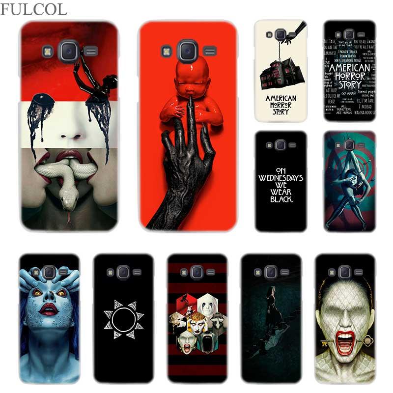 Home Cool Marvel Avengers Tpu Case For Samsung Galaxy J4 J6 Plus J8 2018 J3 J5 J7 Prime Max 2015 2016 2017 Case For Samsung J6 Plus Terrific Value
