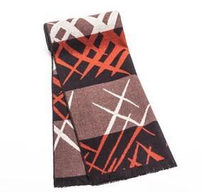Nuevos estilos de los hombres de invierno bufanda, echarpe, dropshipping lenços de o-pesco ço, españa marca pañuelos