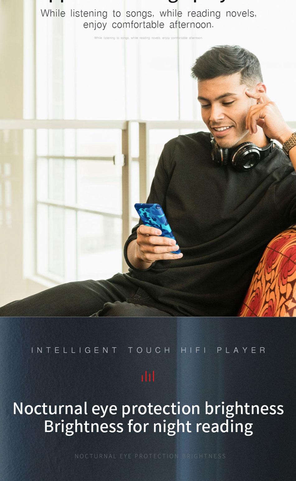 jugador y MP3 portátil 13