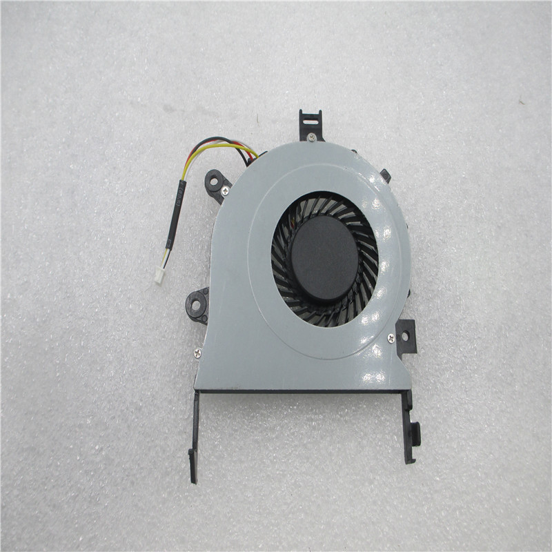 New Original Cpu Cooling Fan For <font><b>ACER</b></font> Aspire <font><b>4820TG</b></font> 5820TG 4745G 4553 4625G Laptop Cooler Radiators Cooling Fan image