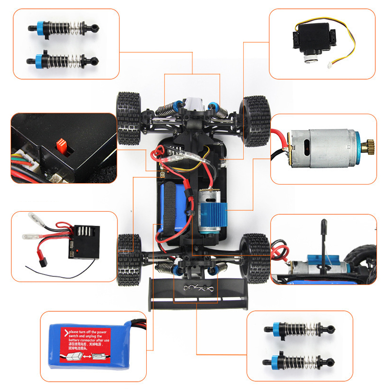 1-18-RC-Car-2WD-High-Speed-Race-RC-Car-A959-Remote-Control-Toys-Cars-Remote (1)