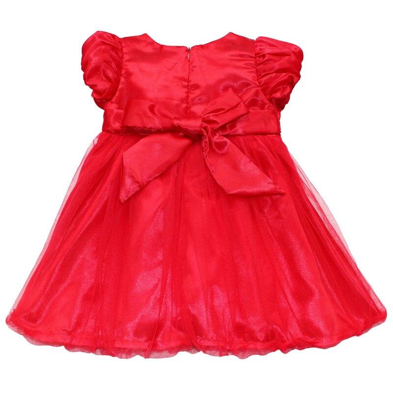 Toddler-Girl-Baptism-Dress-Christmas-Costumes-Baby-Girls-Princess-Dresses-1-Year-Birthday-Gift-Kids-Party-Wear-Dresses-For-Girls-1