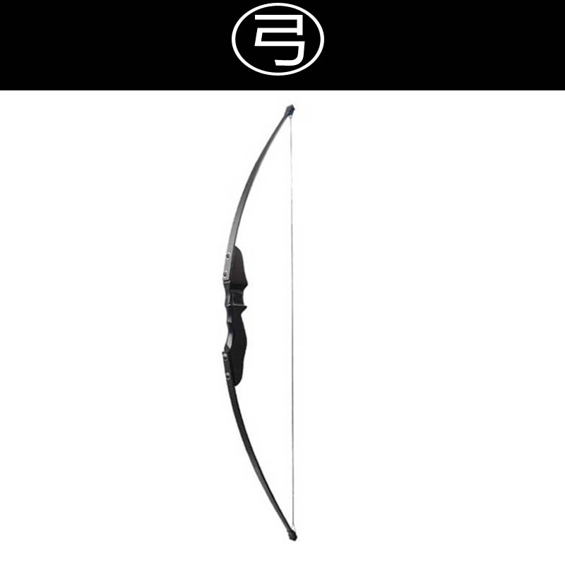 2018 Newest Taken Down Bow 30lbs Or 40lbs Recurve Bow For Right