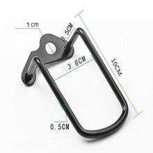 Bike Chain Gear Protector